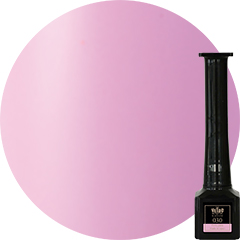 【B030】Paris Pink【Gel Polish】