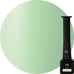 【B034】Cameron Green【Gel Polish】