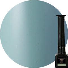 【B127】Sea Green【Gel Polish】