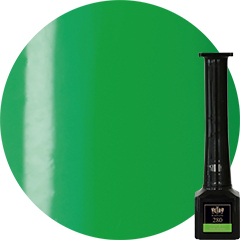 【B280】Popper green【Gel Polish】