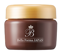 Extension Clear 25ml【Bellaforma】